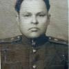 Шумихин Иван Викентьевич