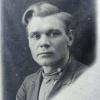 Лагутеев Павел Дмитриевич