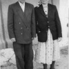 Дивенко Иван Архипович, 1902 г.р. и Дивенко Мария Стапеновна, 1902 г.р.
