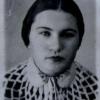 Подливаева Мария Григорьевна