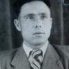 Иванов Иван Данилович