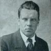 Страдный Иван Мануилович