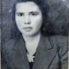 Горбачева Раиса Ивановна