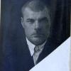 Сиротенко Павел Андреевич