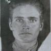Кравец Гавриил Андреевич