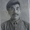 Куанышпаев Брат