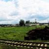 Станция Шоккарагай