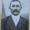 Токбулатов Селимгирей
