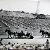 Празднование 100-летия города Кустаная