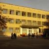 Юридический факультет КГУ им.А.Байтурсынова