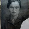 Постольникова Анна Васильевна