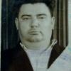Лопатин Александр Сергеевич