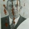 Винокуров Александр Архипович