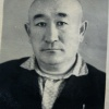 Кульжанов Карим