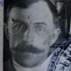 Филанчук Филипп Иванович