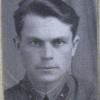 Войцех Тимофей Яковлевич