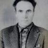 Мязин Николай Семенович