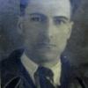 Ецкало Николай Петрович