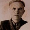 Совалков Павел Андрианович