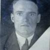 Котлюба Никита Лукьянович