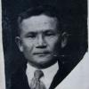Салимбетов Нагашбай