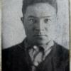 Уразбаев Камзагали Аптихаликович