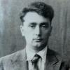 Бончковский Владимир Александрович
