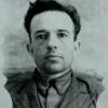 Синьков Николай Нестерович