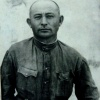 Галиев Хасен