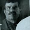 Харченко Трофим Калинович