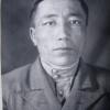 Жиенбаев Шомак