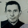 Сенотрусов Артем Михайлович