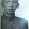 Позняков Александр Павлович