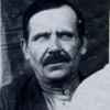 Котляренко Павел Евсеевич