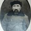 Сарсенбин Султангалий. Председатель колхоза Бозбие Джетыгаринского района