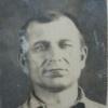 Свиридов Ефим Николаевич