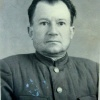 Анисимов Алексей Александрович
