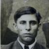 Кошелев Николай Федорович