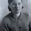 Швыдкова Татьяна Тимофеевна