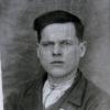 Маличенко Степан Кузьмич