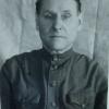 Зуев Георгий Иванович