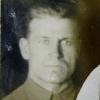 Павлик Илья Митрофанович