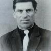 Воробкало Иван Григорьевич