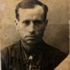 Вирц Яков Михайлович