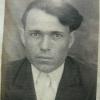 Бузулин Василий Николаевич
