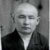 Есержепов Бультрук