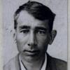 Назыров Абдулла Гарифович