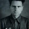 Новоселов Федор Алексеевич