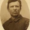 Драпов Павел Георгиевич