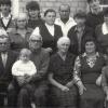 Семья Даммер. 1992 год